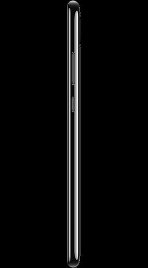 Huawei P Smart Sim Karte.Lmt Phone Huawei P Smart 2019 Dual Sim