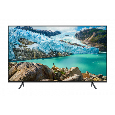 "Телевизор 50"" Samsung RU7172 UHD 4K Smart TV"