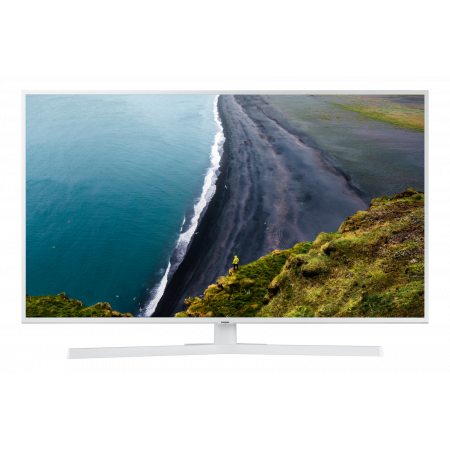 "Телевизор 50"" Samsung RU7412 UHD 4K Smart TV"