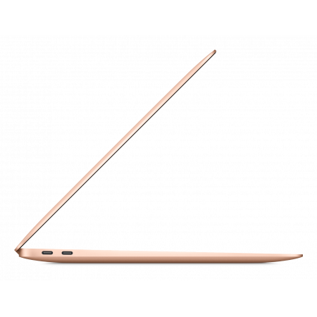 "Dators Apple MacBook Air 13.3"" Apple M1 512GB MGN/RUS"