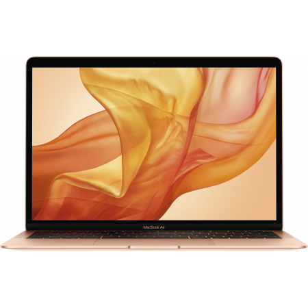 "Dators Apple MacBook Air 13"" 128GB (2019)"
