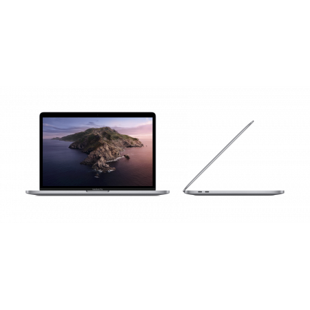 "Компьютер Apple MacBook Pro 13.3"" (2020)"