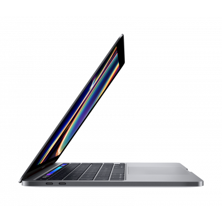 "Dators Apple MacBook Pro 13.3"" (2020)"
