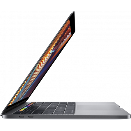 "Dators Apple MacBook Pro 13"" 512GB (2019)"