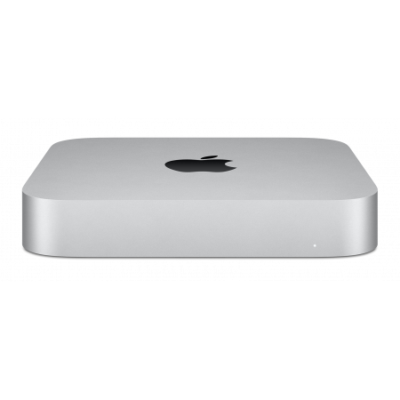 Компьютер Apple Mac Mini M1 chip 16GB/256GB MGNR3 CTO