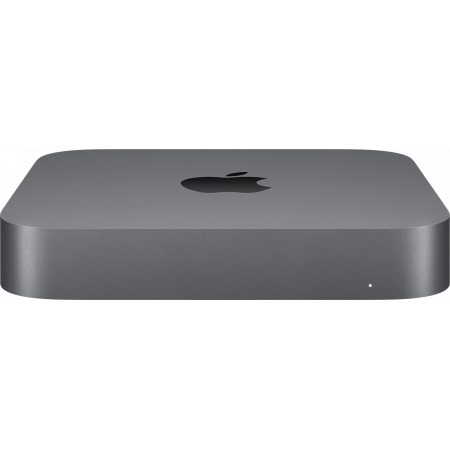 Dators Apple Mac Mini i5 SC 256GB (MRTT2)