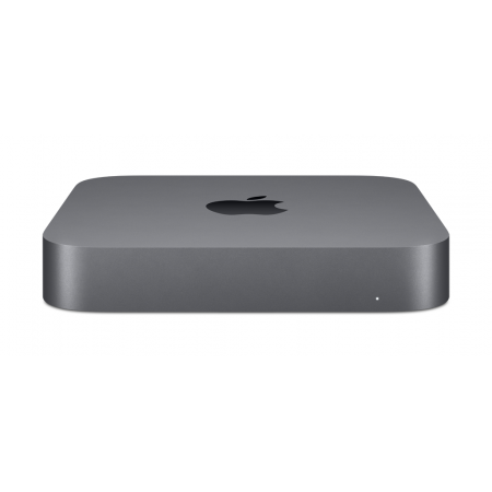 Dators Apple Mac Mini i5 SC 512GB MXNG2