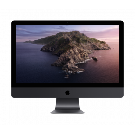 "Dators Apple iMac Pro 27"" Retina 5K 10Core XW 1TB MHLV3ZE"