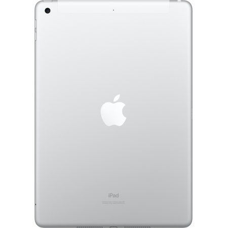 "Планшет Apple iPad 7th Gen 10.2"" WiFi 32GB"