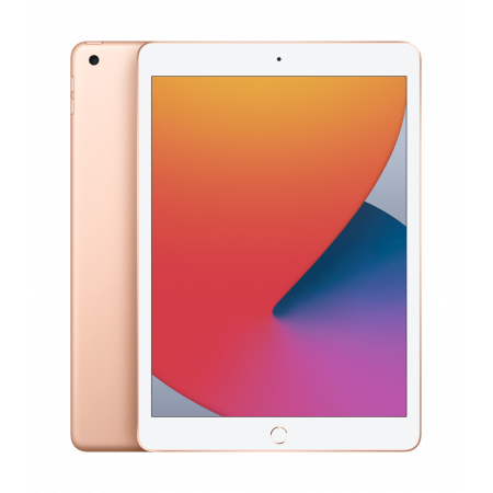"Tablet Apple iPad 8th Gen 10.2"" Wi-Fi"