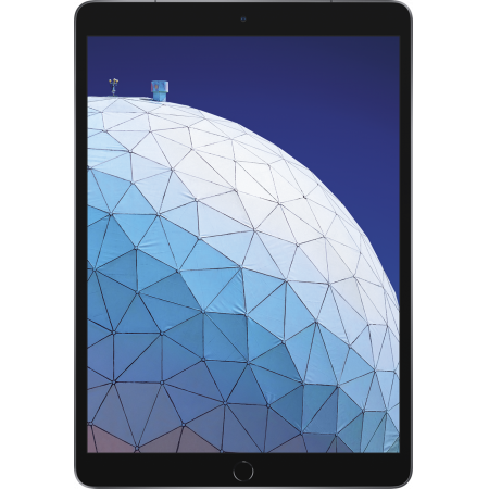 Планшет Apple iPad Air 3rd Gen 64GB LTE MV0F/MV0E/MV0D