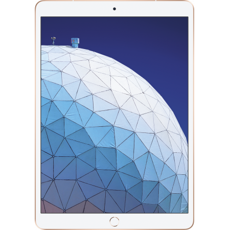 Планшет Apple iPad Air 3rd Gen 64GB Wi-Fi MUUL2/MUUK2/MUUJ2