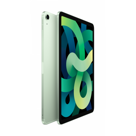 "Planšete Apple iPad Air 4rd Gen 10.9"" 64GB Wi-Fi+Cellular"