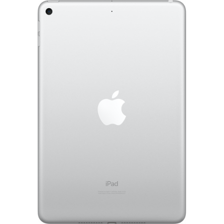 Tablet Apple iPad Mini 5th Gen 256GB Wi-Fi MUU62/MUU52/MUU