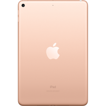 Planšete Apple iPad Mini 5th Gen 64GB Wi-Fi MUQY2/MUQX2/MUQW