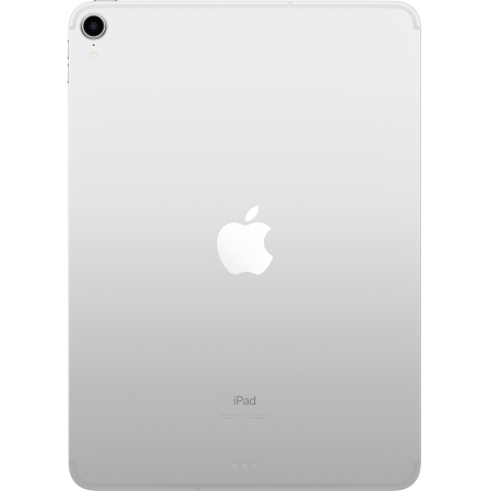 "Planšete Apple iPad Pro 11"" Wi-Fi+Cellular 64GB (MU0M2/MU0U2)"