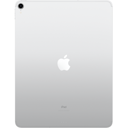 "Planšete Apple iPad Pro 12.9"" Wi-Fi+Cellular 1TB (MTJP2/MTJV2)"