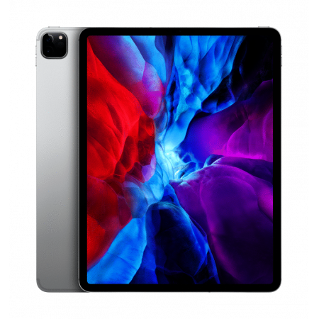 "Planšete Apple iPad Pro 12.9"" 512GB (2020)"