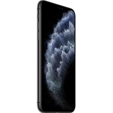 Telefons Apple iPhone 11 Pro Max 64GB