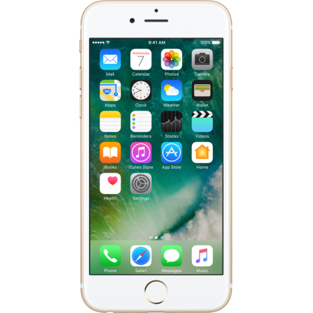 Телефон Apple iPhone 6S 32GB