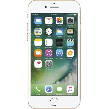 Telefons Apple iPhone 7 256GB
