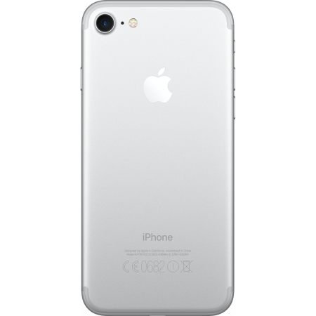 Mobile phone Apple iPhone 7 32GB