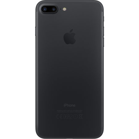 Telefons Apple iPhone 7 Plus 32GB