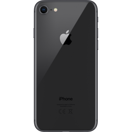 Telefons Apple iPhone 8 256GB