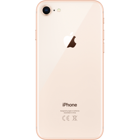 Телефон Apple iPhone 8 64GB