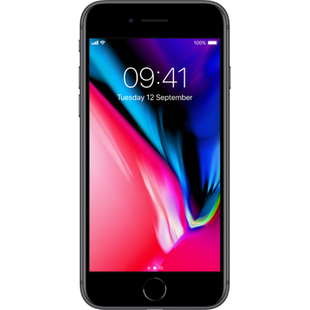 Mobile phone Apple iPhone 8 64GB
