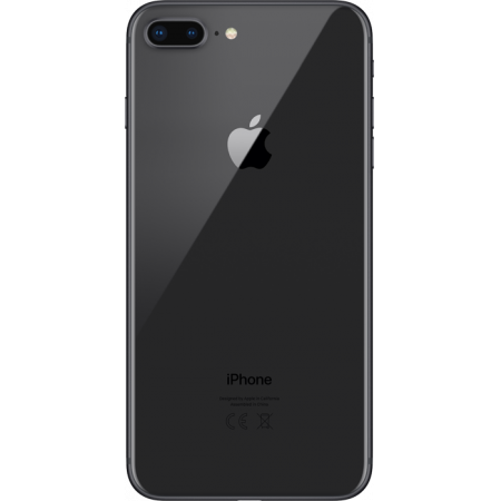 Telefons Apple iPhone 8 Plus 64GB