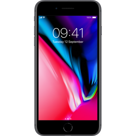 Телефон Apple iPhone 8 Plus 64GB