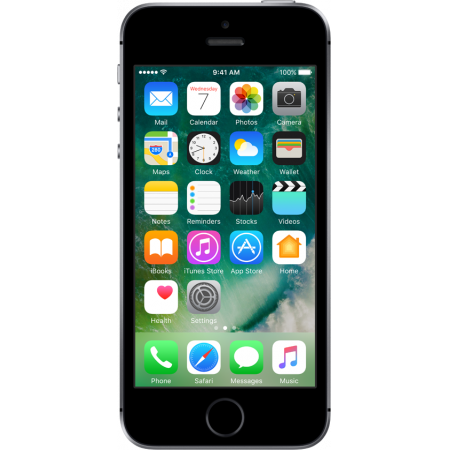 Mobile phone Apple iPhone SE 32GB