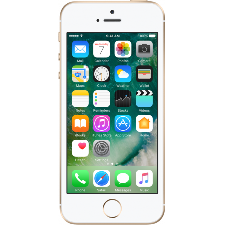 Telefons Apple iPhone SE 32GB
