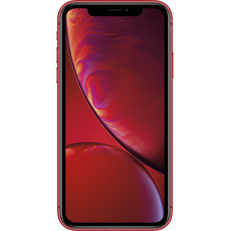 Telefons Apple iPhone Xr 64GB