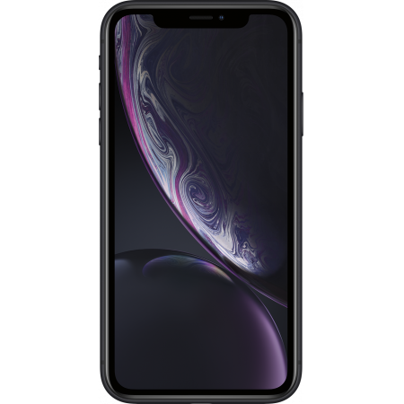 Телефон Apple iPhone Xr 64GB