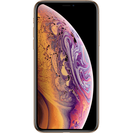 Телефон Apple iPhone Xs 256GB