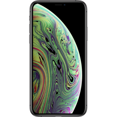Телефон Apple iPhone Xs 64GB