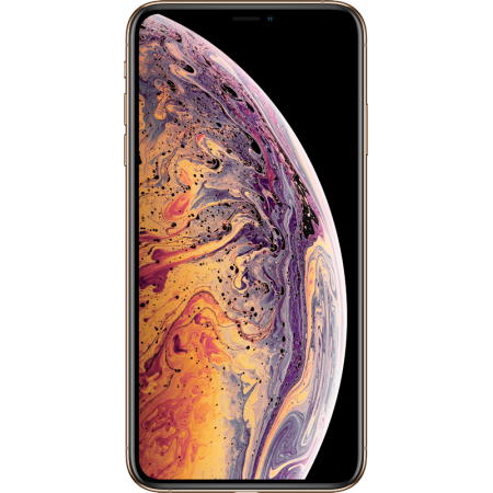 Telefons Apple iPhone Xs Max 512GB