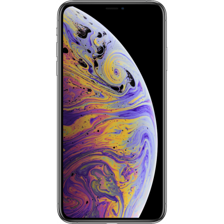 Телефон Apple iPhone Xs Max 512GB