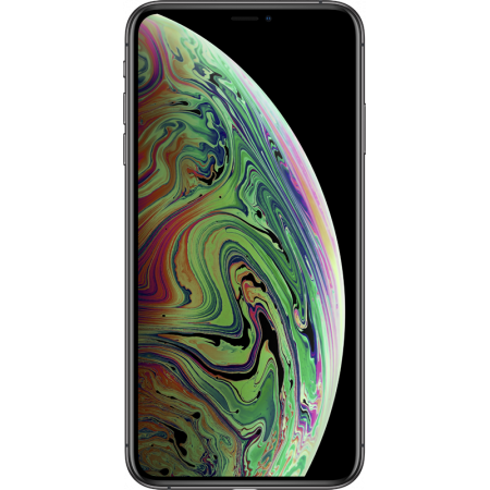 Mobile phone Apple iPhone Xs Max 512GB