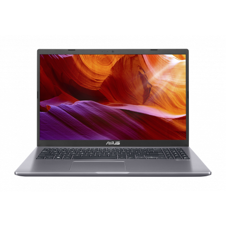 Компьютер Asus Laptop 15 X509JA