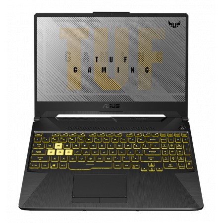 Computer Asus TUF Gaming A15 FX506LU