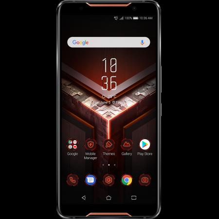 Huawei P Smart Sim Karte.Lmt Phones