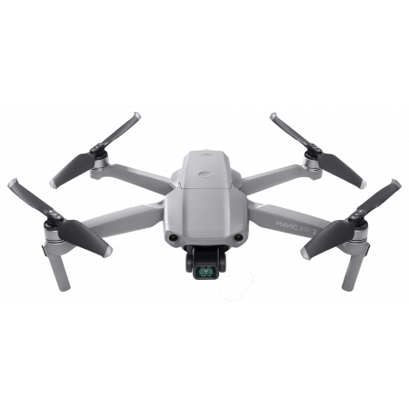 Internet of Things DJI Mavic Air 2