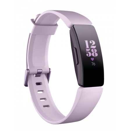 Internet of Things Fitbit Inspire HR