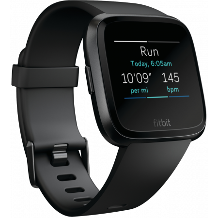 Internet of Things Fitbit Versa