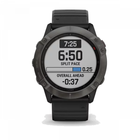 Internet of Things Garmin Fenix 6X Sapphire