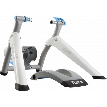 Internet of Things Garmin Tacx Flow Smart Trainer