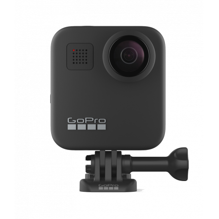 Internet of Things GoPro MAX